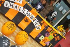 Halloween-BJP-School-003
