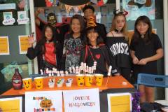 Halloween-BJP-School-007