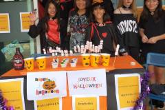 Halloween-BJP-School-010