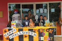 Halloween-BJP-School-011