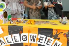 Halloween-BJP-School-016