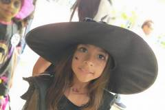 Halloween-BJP-School-026