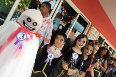 Halloween-BJP-School-029
