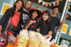 Halloween-BJP-School-031