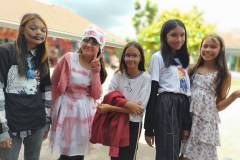 Halloween-BJP-School-032