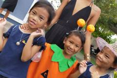 Halloween-BJP-School-035