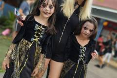 Halloween-BJP-School-036