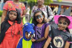 Halloween-BJP-School-037