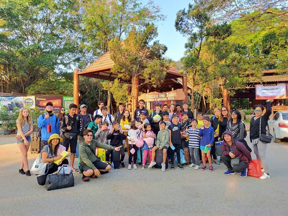 Khao-Yai-Camp-2020-028