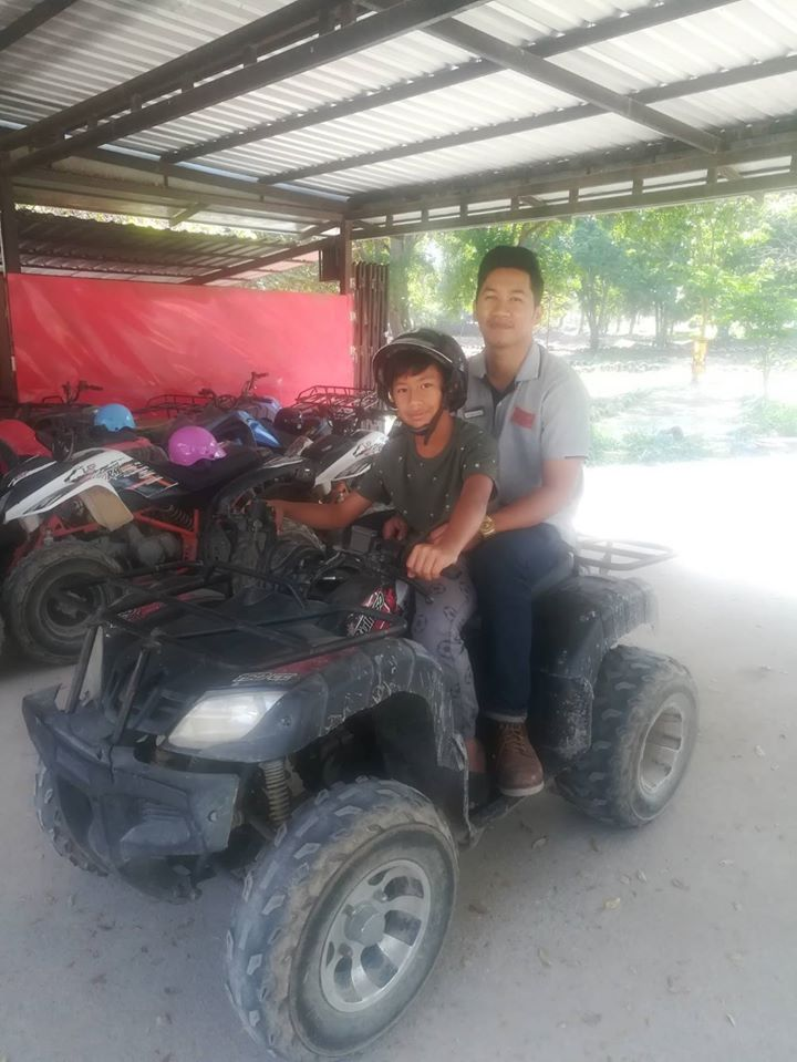 Khao-Yai-Camp-2020-048
