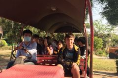 Khao-Yai-Camp-2020-046
