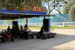 Khao-Yai-Camp-2020-088